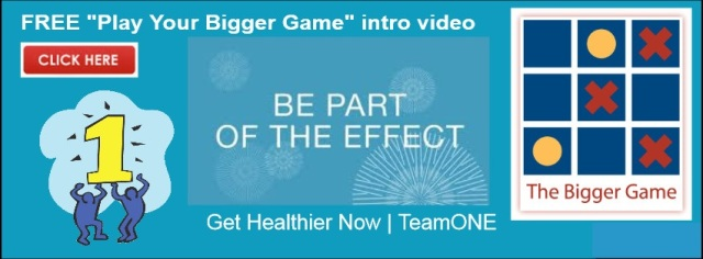 BG Video Offer Banner